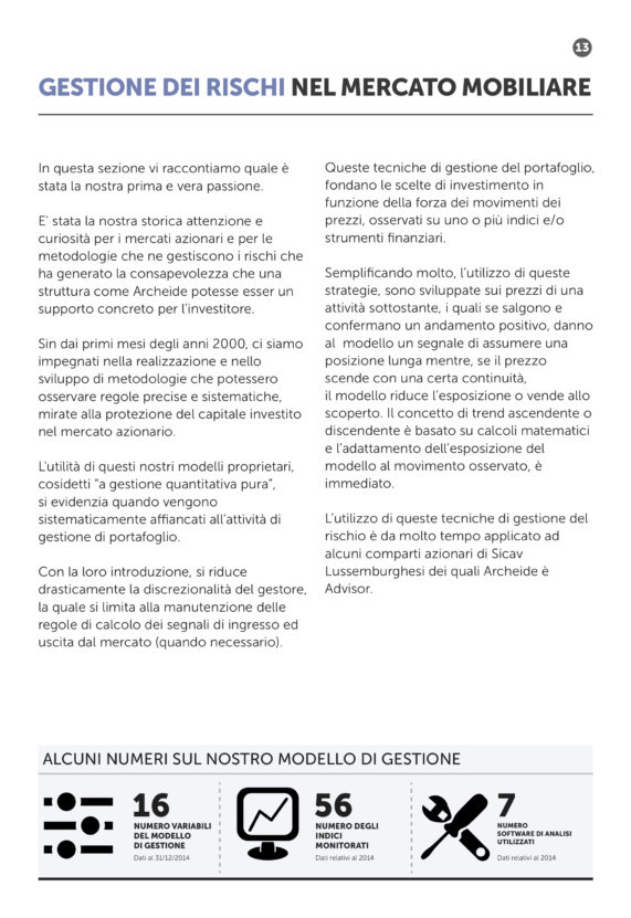 ipad_brochure_corporate_v5_b